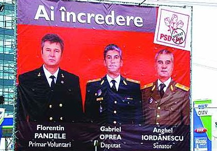 wpid-anghel-iordanescu-si-gabriel-oprea-psd.jpg