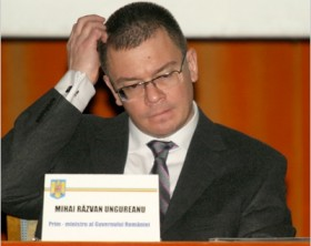 Mihai_Razvan_Ungureanu_martie_2012