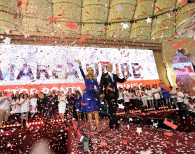 Lansarea-candidaturii-lui-Victor-Ponta-la-alegerile-prezidentiale-din-2014-20.09-46