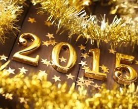 New-Year-2015-Celebration