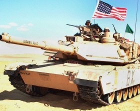 egypt-cannot-possibly-use-all-of-its-us-made-tanks-short-of-an-alien-invasion