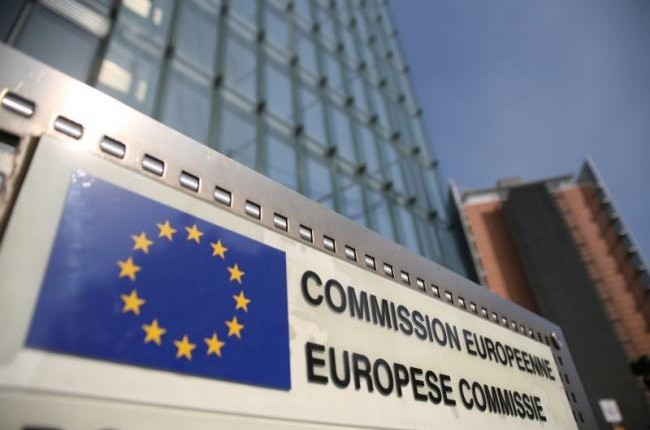 comisia-europeana-dezbaterea-privind-migrarea-romanilor-si-bulgarilor-este-emotionala-si-eronata-18471146