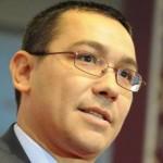 Victor-Ponta--masura-de-impozitare-diferentiata-va-fi-amanata