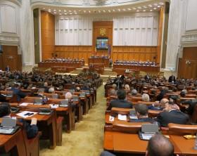 parlament1_2