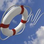survival-life-buoy