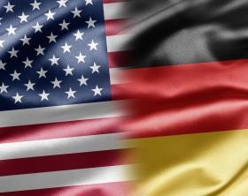 us-germany