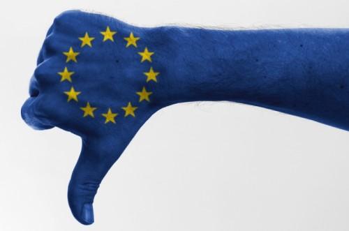 Euroscepticism-EU