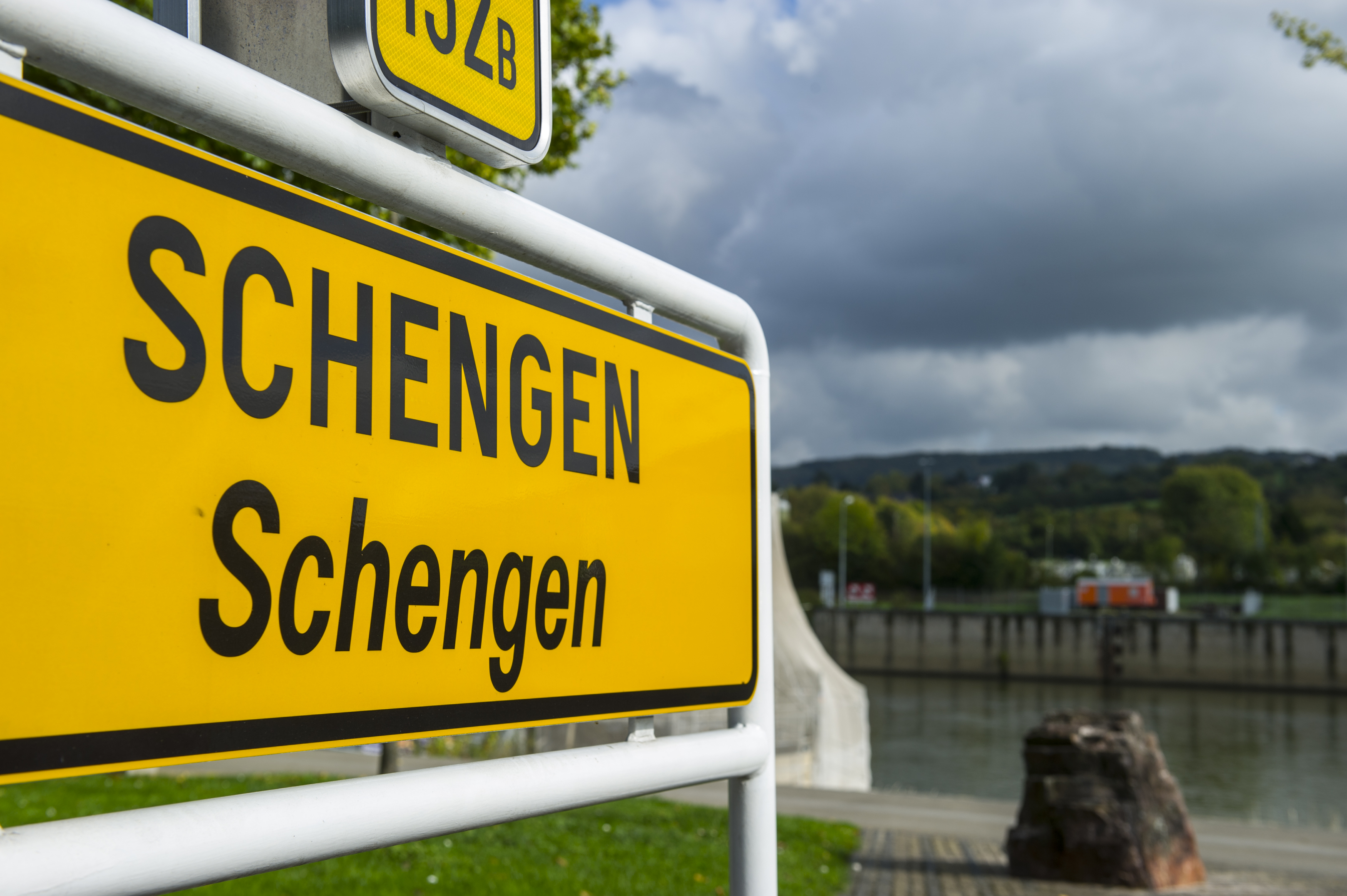Imagini pentru Schengen