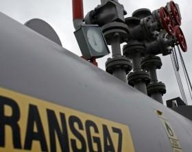 Gas-Transgaz-726x400
