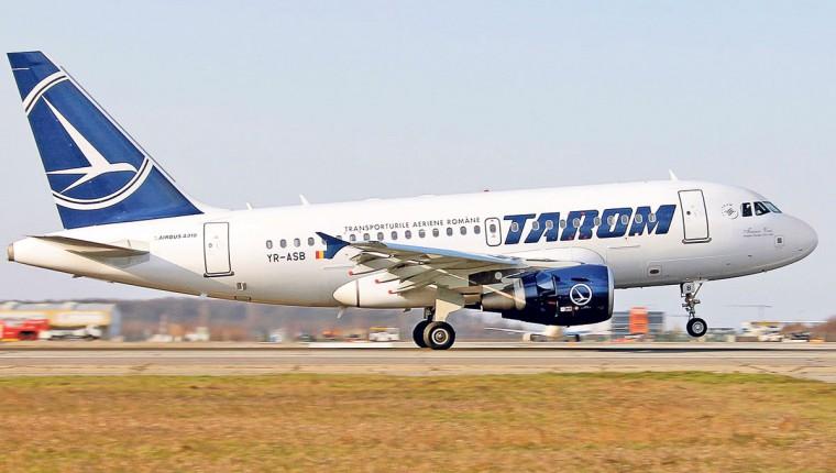 10-tarom-airbus-01