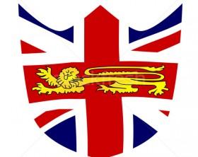 6223067_britanic-scut-emblema-leu-albastru