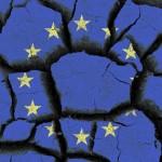 Anul-2016-alt-an-de-criză-globală-I