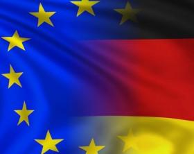 MBS-Germany-EU-1-678x381