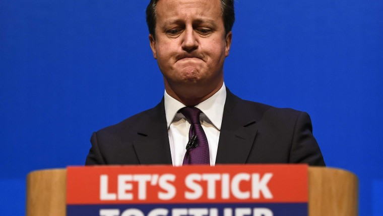 brexit-beckons-as-97-of-britons-think-david-cameron-cant-get-a-better-eu-deal1