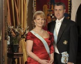 AALLRR mai2010 (I)