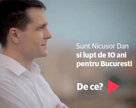 nicusor-dan-1