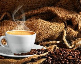 cup_of_coffee_and_beans_20130408_1540194470 (1)
