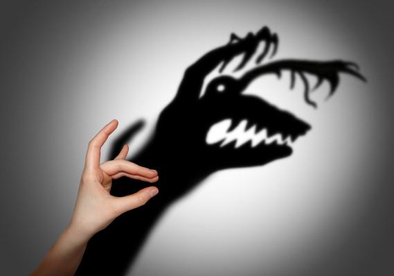 fear-013