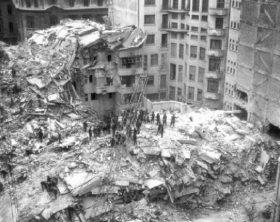 cutremur-4-martie-1977-600x422