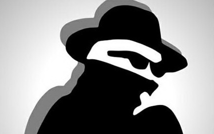 secret-agents-resize_med