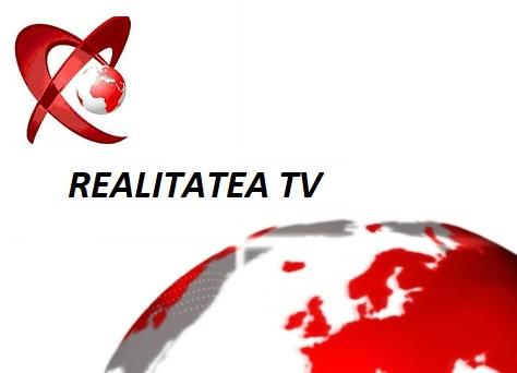 realitatea-tv1