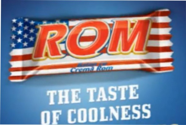 ciocolata-rom-cu-steagul-americii-600x404