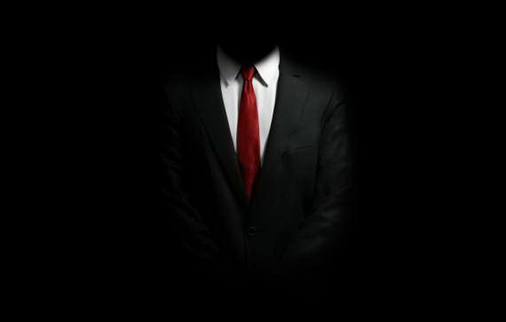 download-mystery-man-wallpaper-free-wallpapers-3522