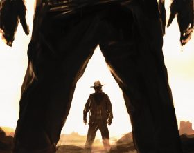 maxime-schilde-cowboy-duel