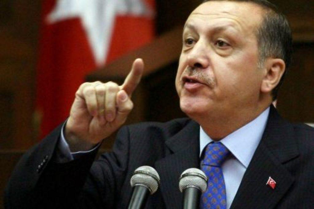 recep-erdogan-a-inaugurat-un-pod-gigantic-peste-golful-izmir-1
