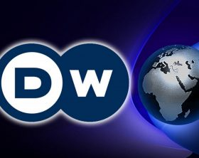 DW-Journal-News