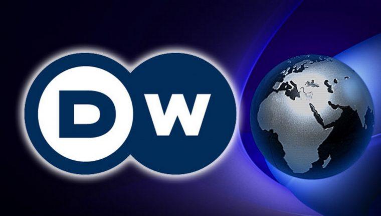 DW-Journal-News