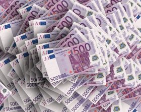 bill-euro-dollar-sign-currency-stack-money_121-96289