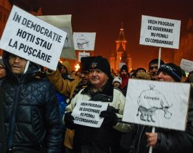 protest-amnistie-gratiere-19