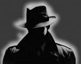 secret-agent-2