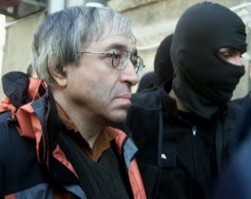 Opt+lucruri+pe+care+nu+le+tiai+despre+arestarea+lui+Gregorian+Bivolaru_46630