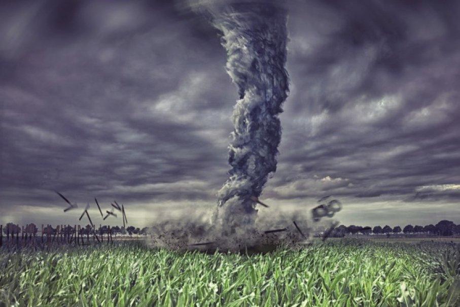 tornado-myths-622x415
