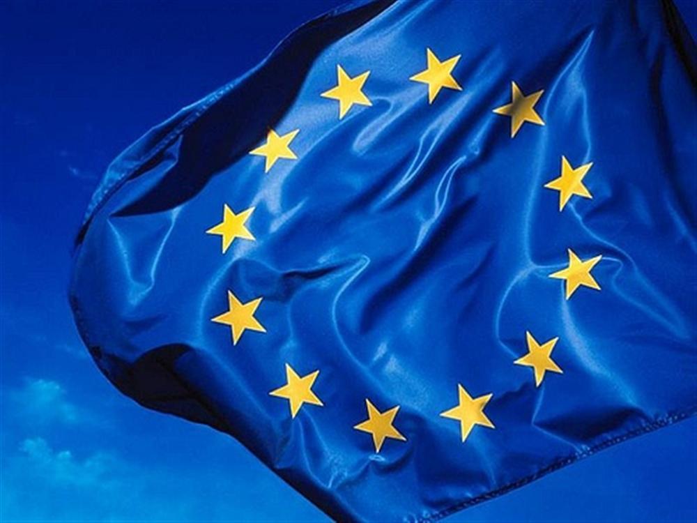 2011-04-19171613_^_u-flag
