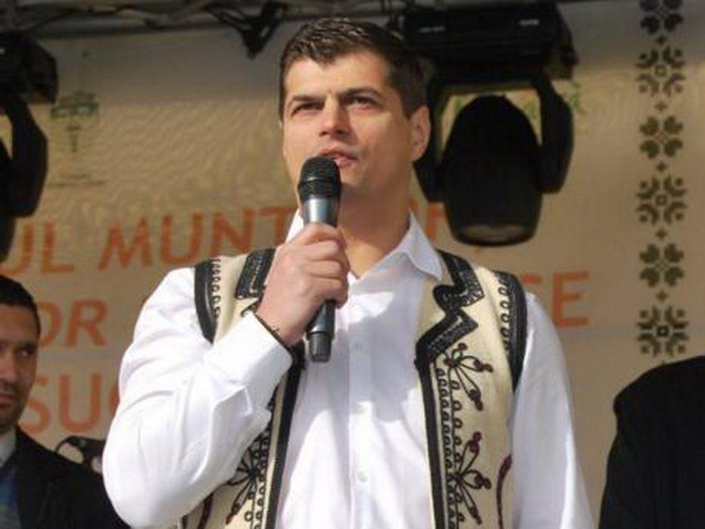 Laurenţiu-Rebega