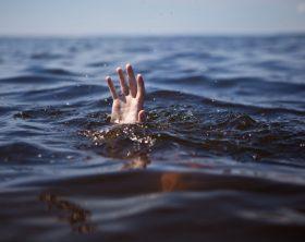 drownn-1