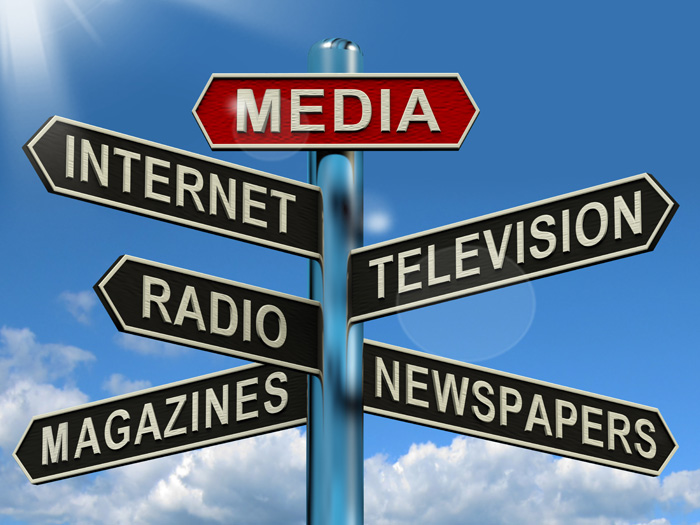The functions of mass communication can either be manifest or latent.Post the Second World War, there was widespread interest in trying to understand the impact of mass media messages on society