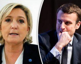 Marine-Le-Pen-Emmanuel-Macron-786345