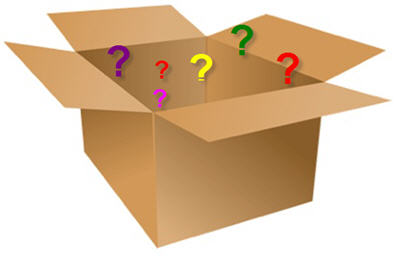 cardboard_box2_questionmarks