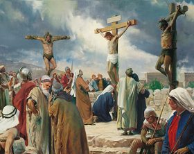 crucifixion-christ-anderson_1373818_inl