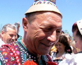Basescu_Hoteni_140