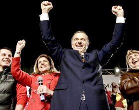 politica_Mircea-Geoana-alegeri-2009-01