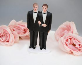 same_sex_wedding_topper1