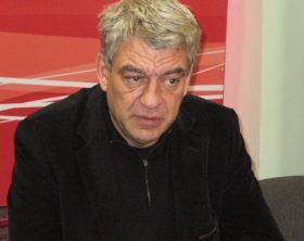Mihai-Tudose