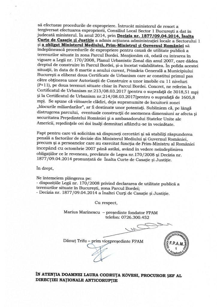 Plangere penala-Parcul Bordei_Page_2