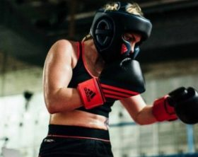 adidas_women_boxing-455x320