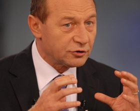 basescu traian cotidianul_TS (51)